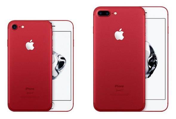 iPhoneの画像