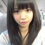 菅本裕子の画像