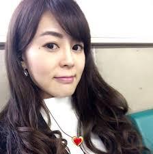 井澤愛巴の画像