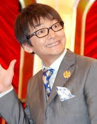神田伸一郎の画像