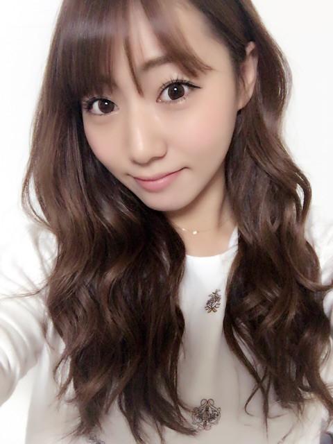 椎名歩美の画像