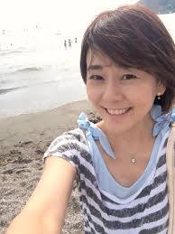 鈴谷優の画像