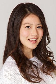 今田美桜の画像 p1_8