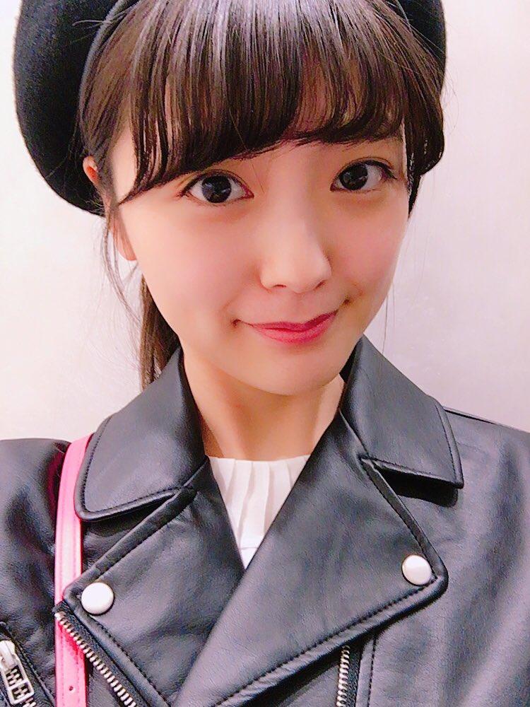 工藤美桜 画像