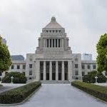 国会議事堂 画像