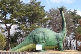 恐竜 模型 画像