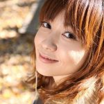 横田かおり 画像