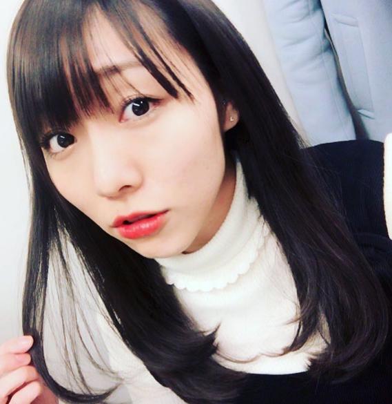 須田亜香里 画像