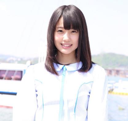 瀧野由美子 画像