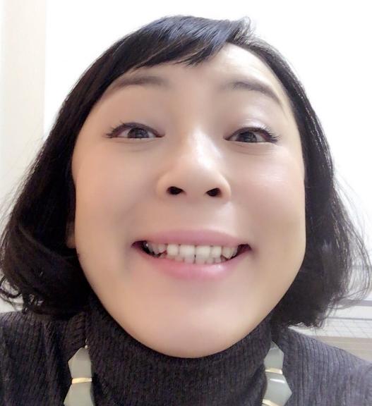 佐藤仁美 画像