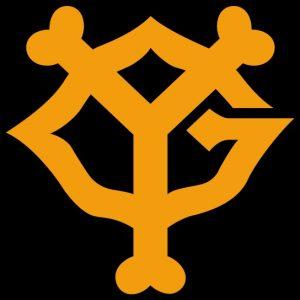 ジャイアンツシンボル 画像