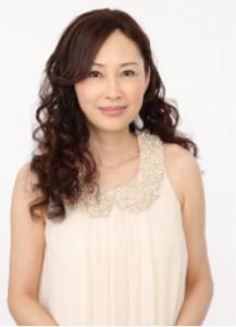 津村智子 画像