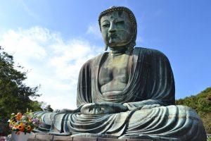 鎌倉大仏 画像