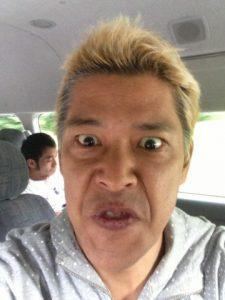 田村亮 画像