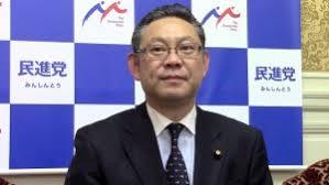 小川勝也 画像