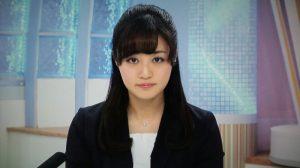 内田有紗,画像