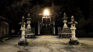 神社,画像