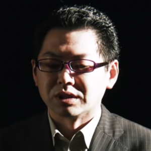 藤田雄亮,画像