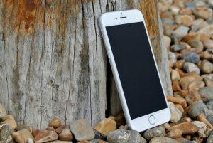 iphone,画像