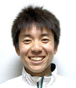 小野田勇次,画像