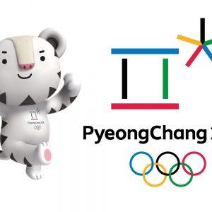 平昌オリンピック,画像