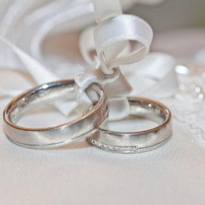 結婚,画像