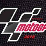 MotoGP2018,画像
