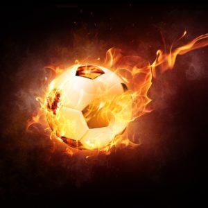 サッカーボール,画像