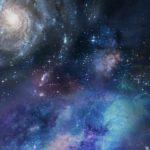 宇宙,画像