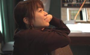 宇多田ヒカル1,画像