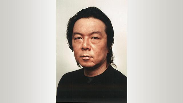 古田新太,画像