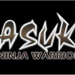 SASUKE2018、画像