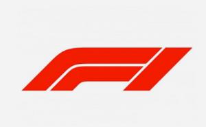 F1ロゴ,画像