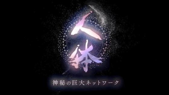NHKスペシャル人体,画像