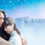 雪の華(映画),画像