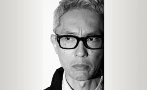あさイチ「プレミアムトーク松重豊」,画像