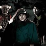 八つ墓村(BSプレミアムドラマ),画像