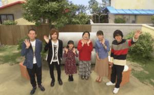 NHK「ドラえもん50周年」,画像