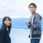 信州発地域ドラマ「ピンぼけ家族」,画像